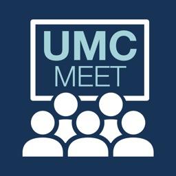 UMCMeet
