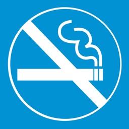 Smokerlyzer