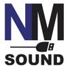 点击获取NM Sound