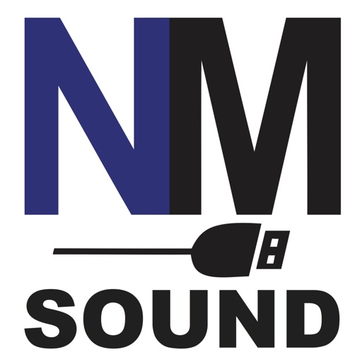 NM Sound icon