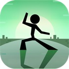 Stick Fight Forever icon