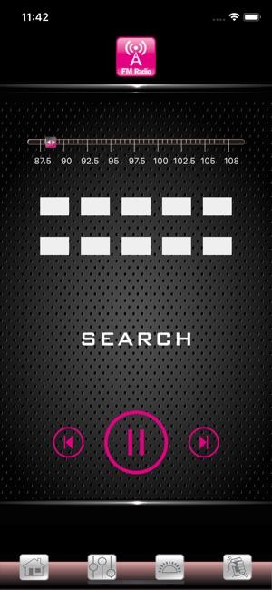 EDISON PRO on the App Store