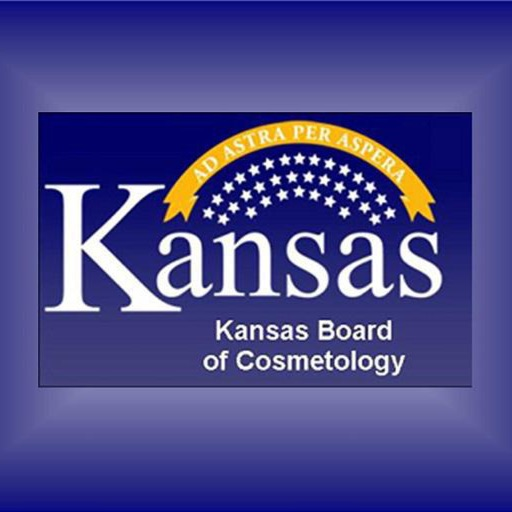 Kansas Board of Cosmetology