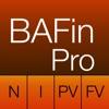 BA Finance Pro Reviews