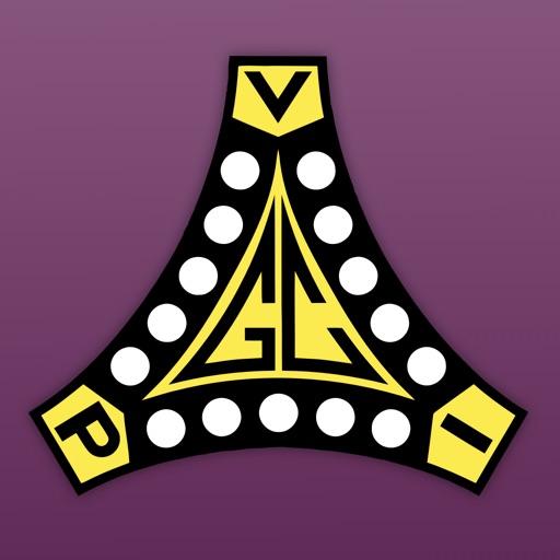 Pocket Ritual - The G.E.R.M.A.N. Club, Virginia Tech's Oldest Fraternal Organization