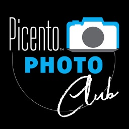 Picento Photo Club