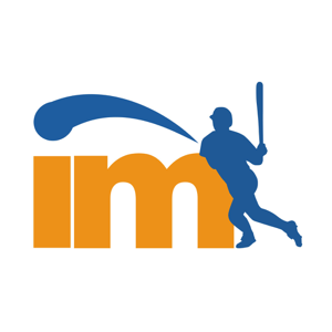 IMLeagues Sports app