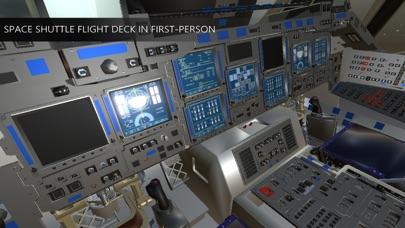 Planetarium 2 Zen Odyssey + Screenshots