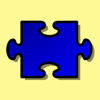 Puzzle Pieces Sticker Pack