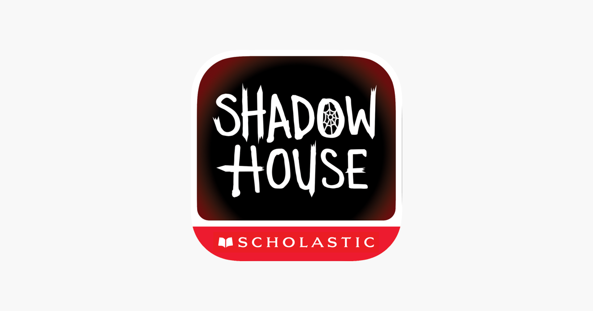 Shadow House On The App Store