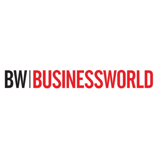 Businessworld India