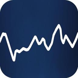UAE-InvestCalc