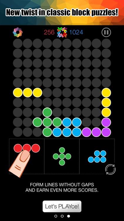 Placemino screenshot-0