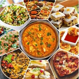Marathi Recipe - 5000+ Recipe