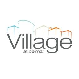 My Village at Belmar