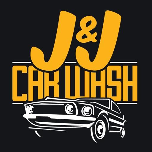 J & J Hand Car Wash