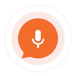 Speak Now: Voice Translator for Any Languages