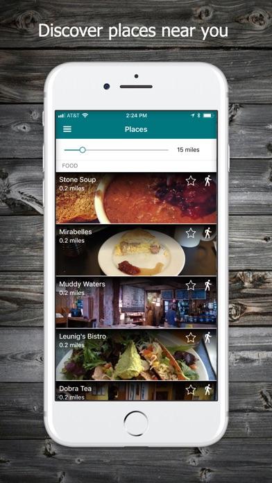 Best app to make new friends