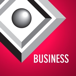 Bank of the Ozarks Business Mobile