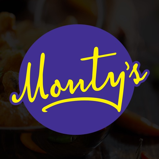 Montys Curry Centre