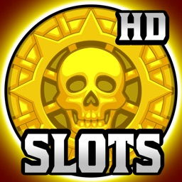 Slots of the Caribbean HD