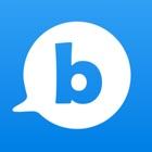 busuu - Language Learning icon