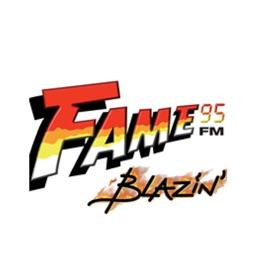 FAME 95FM