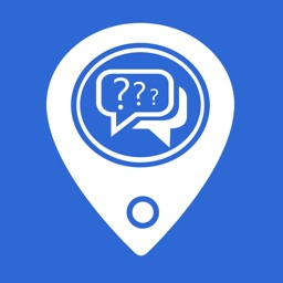 WhatAsk - Ask Help & Share it