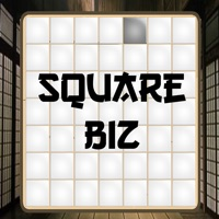 Codes for Square Biz Hack