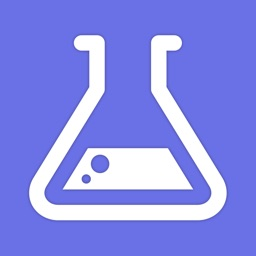 Solution Dilution Calculator