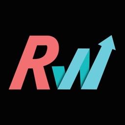 RWMarkets