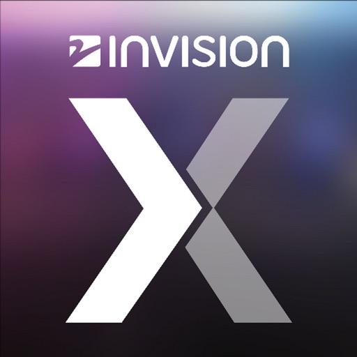 IVC eXchange icon