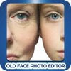 Old Face Photo Editor - Booth