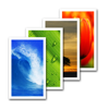 OGQ Backgrounds-고화질 배경화면
