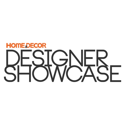Home & Decor Designer Showcase