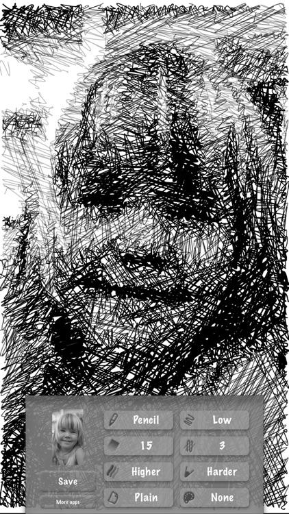 SketchMee screenshot-4