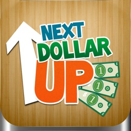 Next Dollar Up