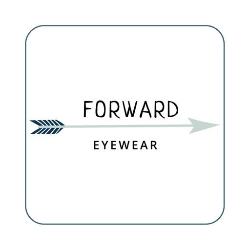 Forward Eyewear