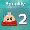 Sprinkly 2