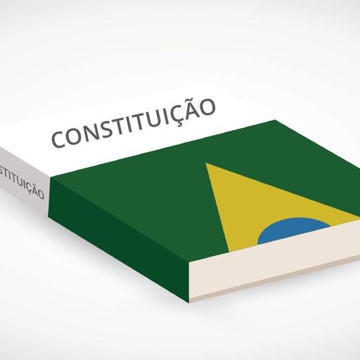 Constituição do Brasil de 1988