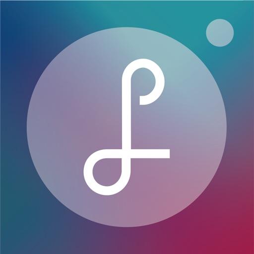 Lumyer iOS App