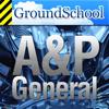 FAA A&P General Test Prep - Dauntless Software