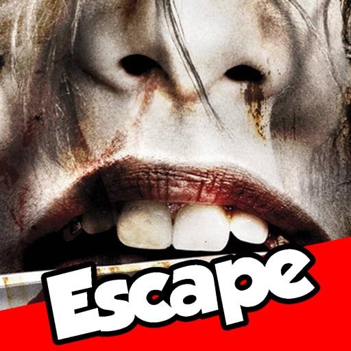 Escape horror