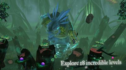 CreaVures 18 screenshot 4