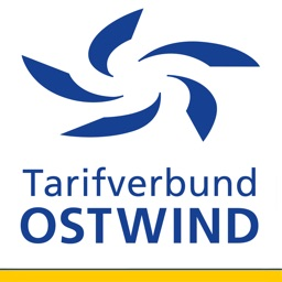 OSTWIND Tickets