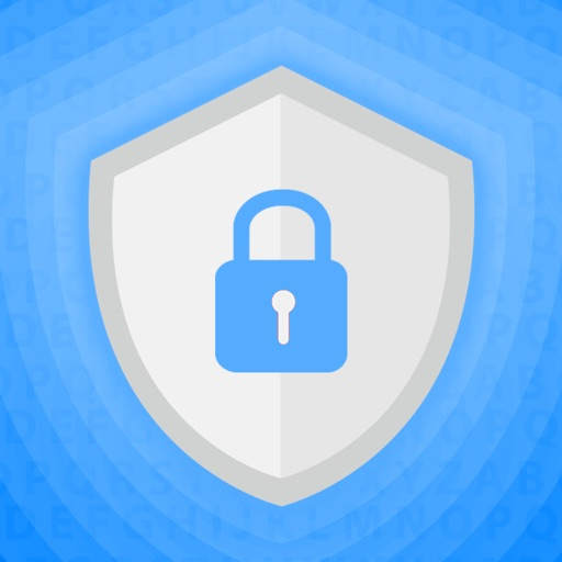 Secure Password Manager-Free