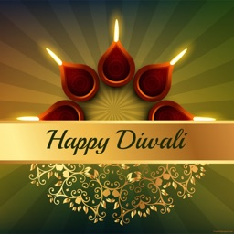 Diwali Wishes/Greetings 2017
