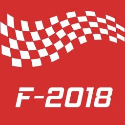 Formula -2018: Faster & Simple