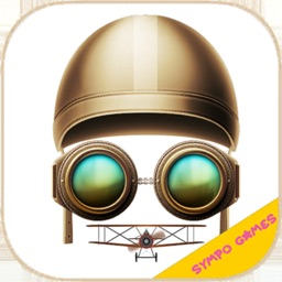 WarBird by Sympo Games