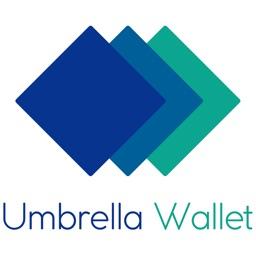 Umbrella Wallet MAS